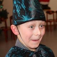 Михаил Жуйков фото со страницы ВКонтакте