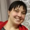 Наталья Солманова
