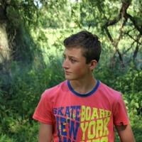 Фотография профиля Мишы Горлатенко ВКонтакте