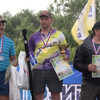 Рыболовные соревнования в Великом Новгороде