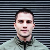 Фотография профиля Матвея Зубалевича ВКонтакте