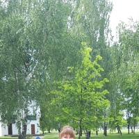 Личная фотография Катёны *****