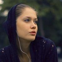 Фотография Светланы Каримовой ВКонтакте