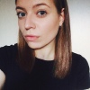 Ирина Коробкина