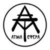 Атма Сфера