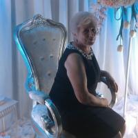 Фотография профиля Джулеты Мурадян ВКонтакте