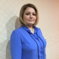 Людмила Чудайкина, 35 подписчиков