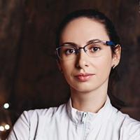 Фото Ирины Ткачик