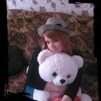 Фотография Мироновы Анной ВКонтакте