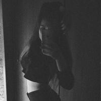 Личная фотография Екатерины Степановой