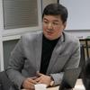 Erzhan Myrzabaev