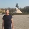 Владимир Прищепа