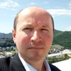 Павел Косташ