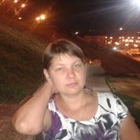 Фотография профиля Любы Федоровой ВКонтакте