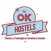 Ok Hostels