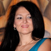 Вероника Лисова