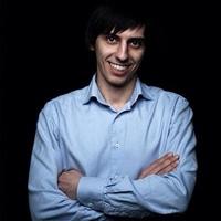 Sergey  Kosolapov