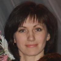 Фотография профиля Аллы Петровой ВКонтакте
