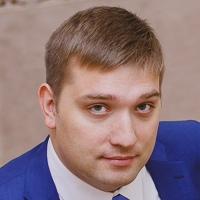 фотография Сергей Богданов
