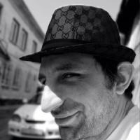 Личная фотография Евгения Остроуха