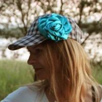 Фотография профиля Ольги Ивашиной ВКонтакте