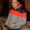 Mahmoud Abdelfatah
