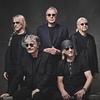 Клуб любителей Deep Purple [WHOOSH!]