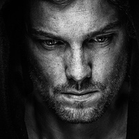 Личная фотография Александра Колмогорцева