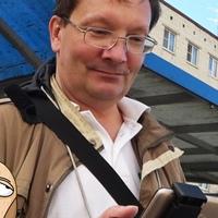 Фотография анкеты Nikolay Ilyin ВКонтакте
