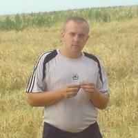 Фотография анкеты Дмитрия Гущина ВКонтакте