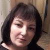 Елена Воробьёва