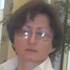 Юлия Краснослободцева