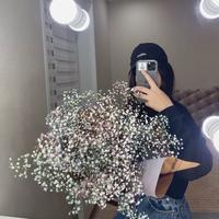 Фотография профиля Дарины Оразбековой ВКонтакте