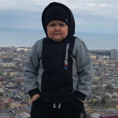Сергей Махотин, Курган