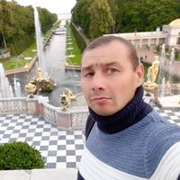 Личная фотография Максима Тонких