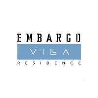 Логотип Embargo Villa - Ростов-на-Дону
