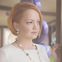 Фото Ирины Семенищевой