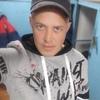 Юрий Лобэцкий