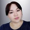Альмира Шаниязова