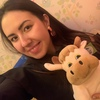 Sabina Gilmudinova