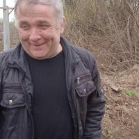 Андрөй Долматов