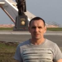 Личная фотография Руслана Михайлова