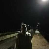 Фотография профиля Рафаэля Алиева ВКонтакте