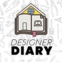 Дневник дизайнера
