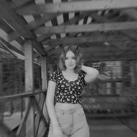 Фотография профиля Дарьи Лаврухиной ВКонтакте