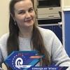 Ольга Бабарицкая
