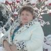 Татьяна Парамонова