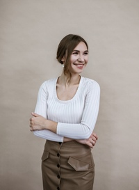Ксения терещенко работа русской девушке в дубае