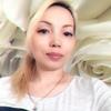 Маргарита Ретивова