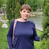 Ксения Кротова